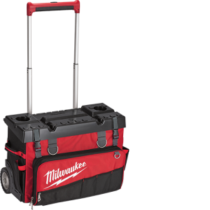 Milwaukee | Cheap Tools Online | Tool Finder Australia Tool Box Organisers 48228220 lowest price online