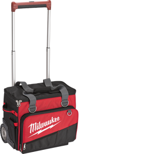 Milwaukee | Cheap Tools Online | Tool Finder Australia Tool Box Organisers 48228221 best price online