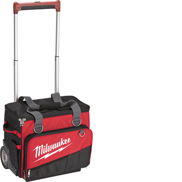 Milwaukee | Cheap Tools Online | Tool Finder Australia Tool Box Organisers 48228221 cheapest price online