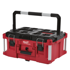 Milwaukee | Cheap Tools Online | Tool Finder Australia Tool Box Organisers 48228425 best price online