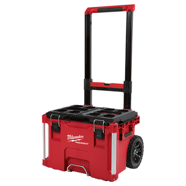 Milwaukee | Cheap Tools Online | Tool Finder Australia Tool Box Organisers 48228426 lowest price online