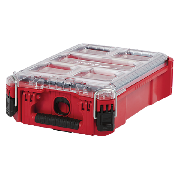 Milwaukee | Cheap Tools Online | Tool Finder Australia Tool Box Organisers 48228435 cheapest price online