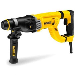 Dewalt | Cheap Tools Online | Tool Finder Australia Rotary Hammers D25263K-XE lowest price online