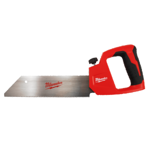 Milwaukee Hand Saws 48220212 cheapest price online