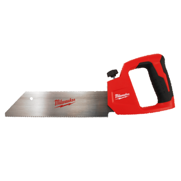 Milwaukee | Cheap Tools Online | Tool Finder Australia Hand Saws 48220212 lowest price online