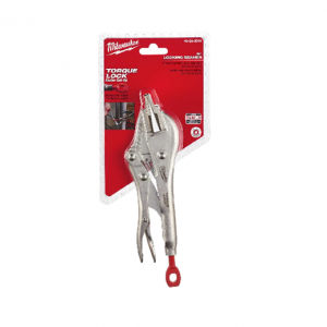 Milwaukee | Cheap Tools Online | Tool Finder Australia Pliers 48223540 best price online
