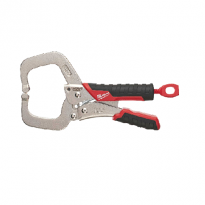 Milwaukee Pliers 48223632 best price online