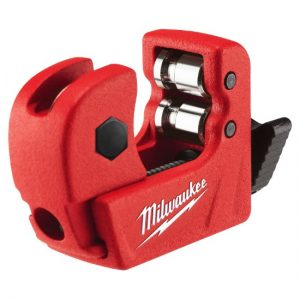 Milwaukee | Cheap Tools Online | Tool Finder Australia Tube Cutters 48224250 best price online