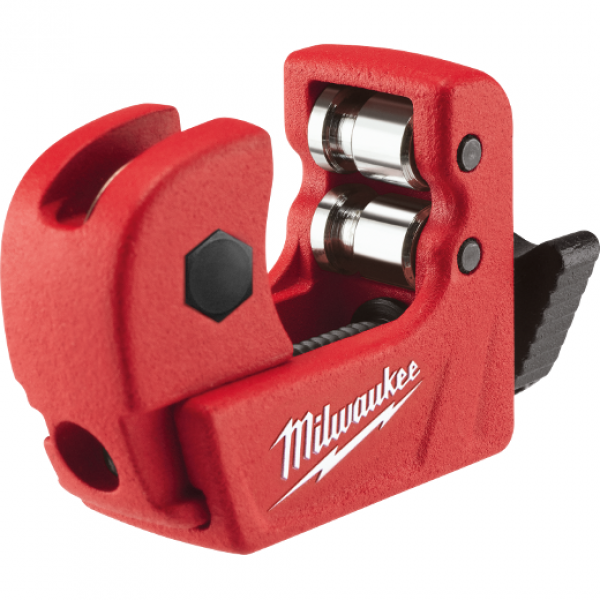Milwaukee | Cheap Tools Online | Tool Finder Australia Tube Cutters 48224251 lowest price online