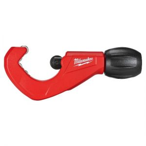 Milwaukee | Cheap Tools Online | Tool Finder Australia Tube Cutters 48224252 best price online