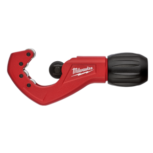 Milwaukee Tube Cutters 48224259 best price online