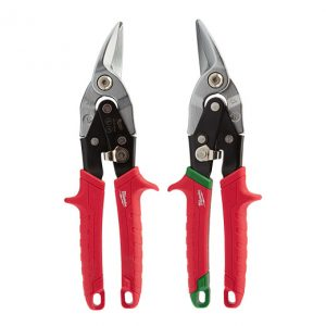Milwaukee Snips 48224523 lowest price online