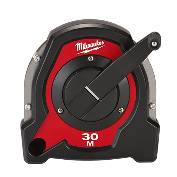 Milwaukee | Cheap Tools Online | Tool Finder Australia Tape Measures 48225103 cheapest price online