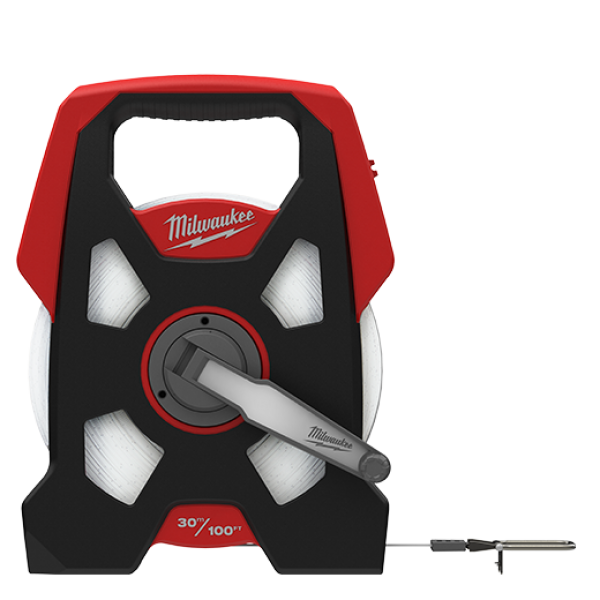 Milwaukee | Cheap Tools Online | Tool Finder Australia Tape Measures 48225203 cheapest price online