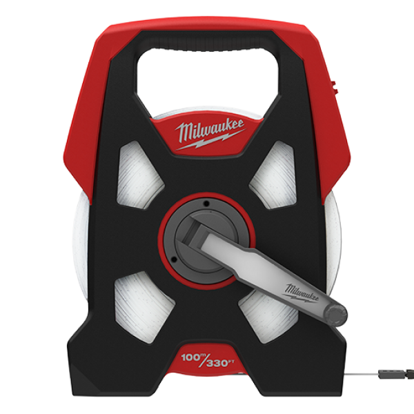 Milwaukee | Cheap Tools Online | Tool Finder Australia Tape Measures 48225211 lowest price online