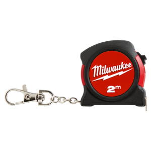 Milwaukee Tape Measures 48225507 best price online