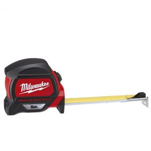 Milwaukee Tape Measures 48227605 cheapest price online