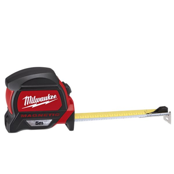 Milwaukee | Cheap Tools Online | Tool Finder Australia Tape Measures 48227605 lowest price online
