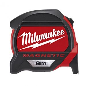 Milwaukee Tape Measures 48227608 cheapest price online
