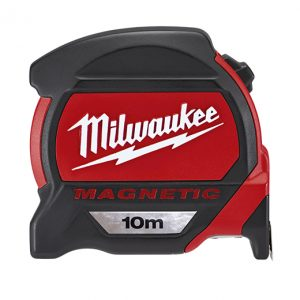 Milwaukee Tape Measures 48227610 best price online