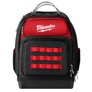 Milwaukee | Cheap Tools Online | Tool Finder Australia Tool Bags 48228201 cheapest price online