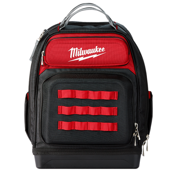 Milwaukee | Cheap Tools Online | Tool Finder Australia Tool Bags 48228201 lowest price online
