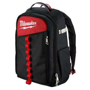 Milwaukee | Cheap Tools Online | Tool Finder Australia Tool Bags 48228202 best price online