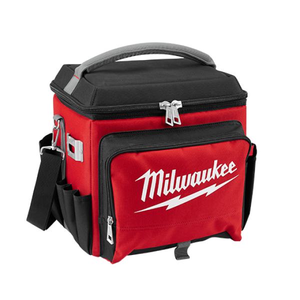 Milwaukee | Cheap Tools Online | Tool Finder Australia Tool Bags 48228250 cheapest price online