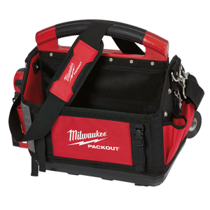 Milwaukee | Cheap Tools Online | Tool Finder Australia Tool Box Organisers 48228315 cheapest price online