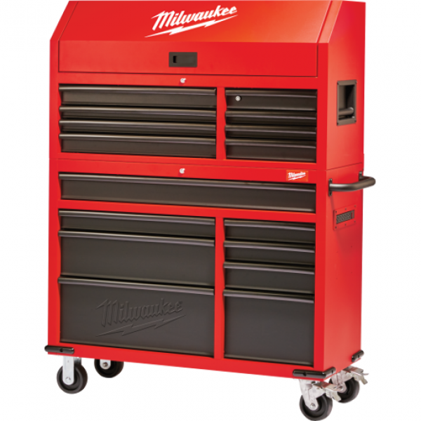 Milwaukee | Cheap Tools Online | Tool Finder Australia Storage Cabinets 48228500 lowest price online