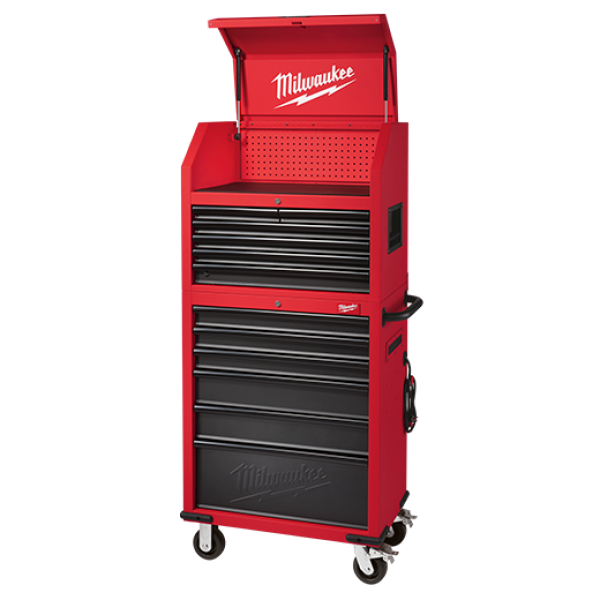 Milwaukee | Cheap Tools Online | Tool Finder Australia Storage Cabinets 48228530 cheapest price online