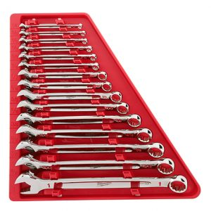 Milwaukee | Cheap Tools Online | Tool Finder Australia Spanners 48229415 lowest price online