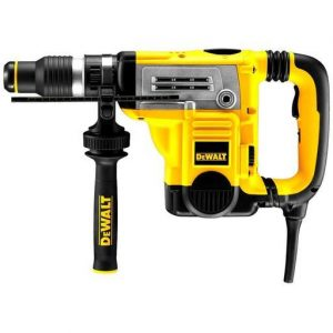 Dewalt | Cheap Tools Online | Tool Finder Australia Rotary Hammers D25601K-XE cheapest price online