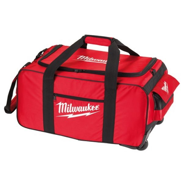 Milwaukee | Cheap Tools Online | Tool Finder Australia Tool Bags milwb-m lowest price online