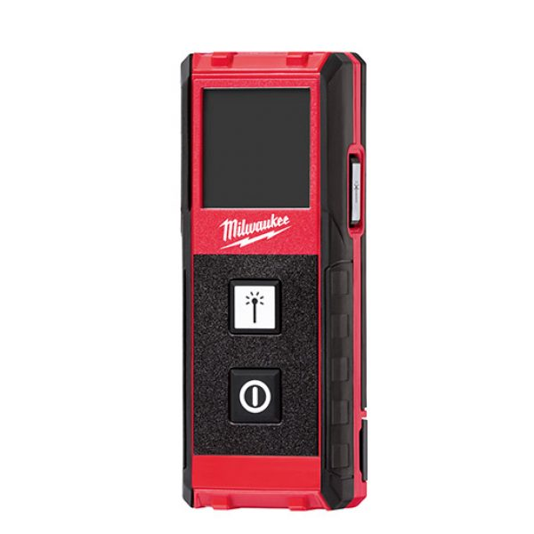 Milwaukee | Cheap Tools Online | Tool Finder Australia Tape Measures 4933459276 cheapest price online