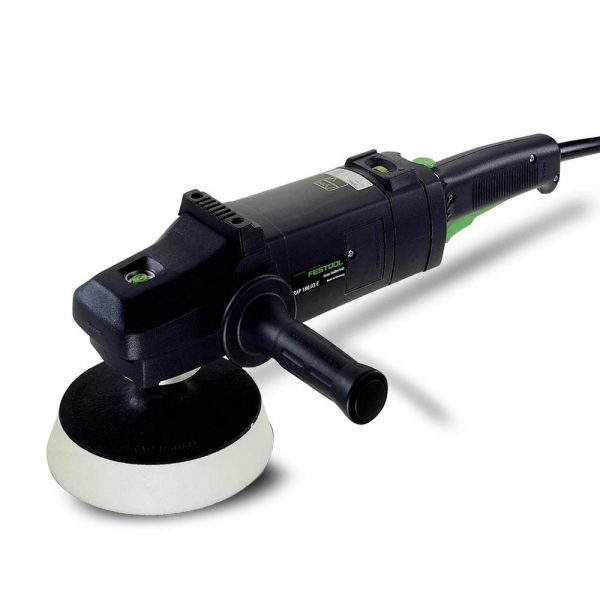 Festool | Cheap Tools Online | Tool Finder Australia Polishers POLLUX 180 E AUS best price online