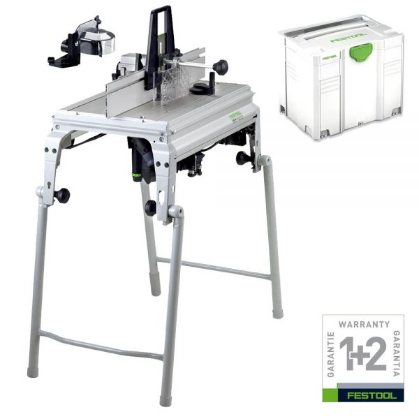 Festool | Cheap Tools Online | Tool Finder Australia Router Tables TF 2200-Set lowest price online