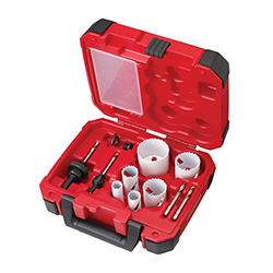 Milwaukee | Cheap Tools Online | Tool Finder Australia Hole Saws 49224095 lowest price online