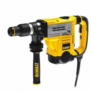 Dewalt | Cheap Tools Online | Tool Finder Australia Rotary Hammers D25722K-XE cheapest price online