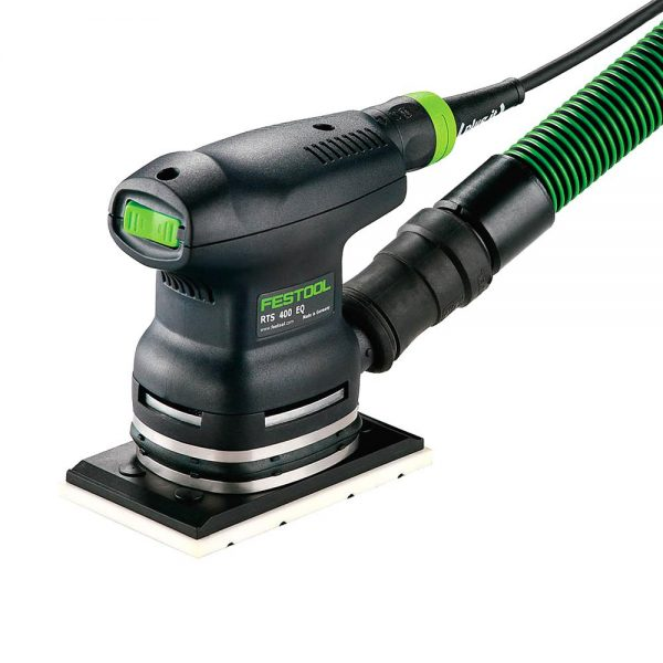 Festool | Cheap Tools Online | Tool Finder Australia Sanders RTS 400 EQ AUS lowest price online