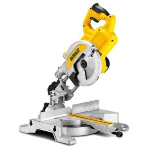 Dewalt | Cheap Tools Online | Tool Finder Australia Mitre Saws DW777-XE lowest price online