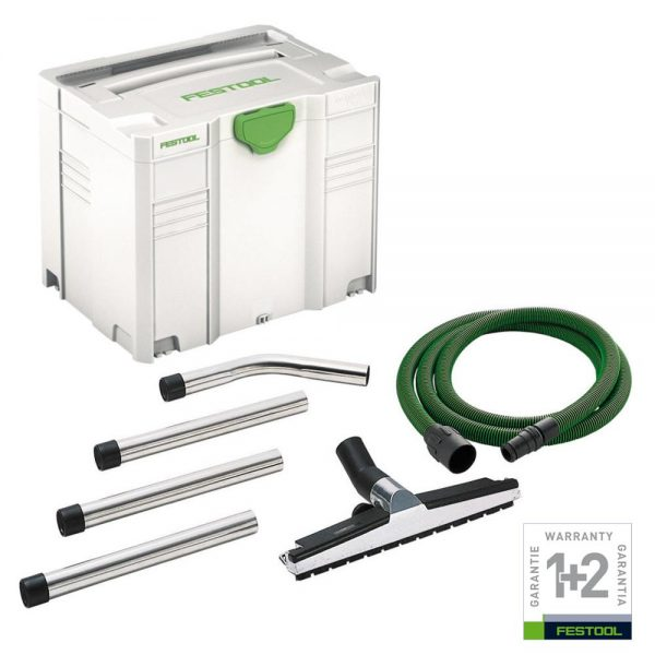 Festool | Cheap Tools Online | Tool Finder Australia Vacuum Accessories D 36 WB-RS-Plus lowest price online