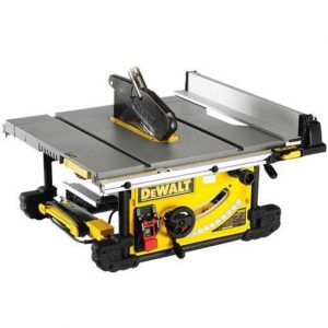 Dewalt | Cheap Tools Online | Tool Finder Australia Table Saws DWE7491-XE lowest price online
