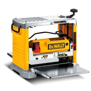 Dewalt | Cheap Tools Online | Tool Finder Australia Thicknesser DW734-XE cheapest price online