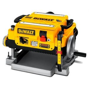 Dewalt | Cheap Tools Online | Tool Finder Australia Thicknesser DW735-XE best price online