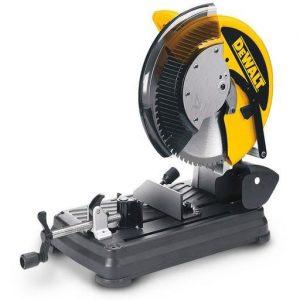 Dewalt | Cheap Tools Online | Tool Finder Australia Cut Off Saws DW872-XE lowest price online