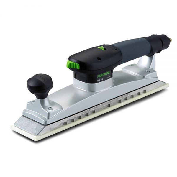 Festool | Cheap Tools Online | Tool Finder Australia Sanders LRS 400 cheapest price online