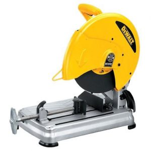 Dewalt | Cheap Tools Online | Tool Finder Australia Cut Off Saws D28715-XE cheapest price online