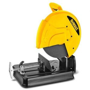 Dewalt | Cheap Tools Online | Tool Finder Australia Cut Off Saws D28710-XE cheapest price online