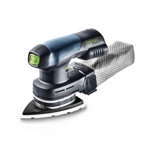 Festool | Cheap Tools Online | Tool Finder Australia Sanders DTSC 400 BASIC best price online